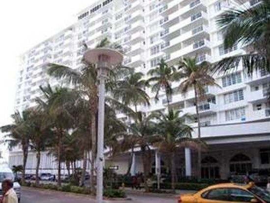 100 Lincoln Rd # 443, Miami Beach, FL 33139