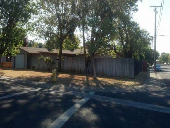 316 Mesa St, Wheatland, CA 95692