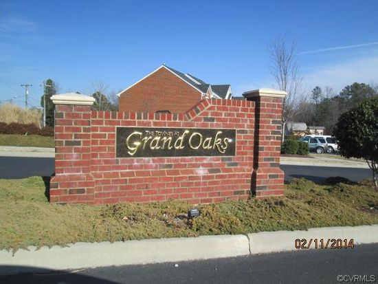 6759 S Grand Brook Cir, Richmond, VA 23225
