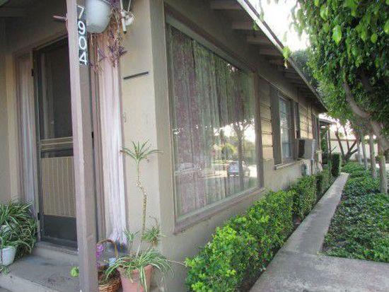 7904 Painter Ave, Whittier, CA 90602