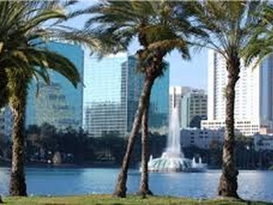 6375 San Lazaro Ct # 1, Orlando, FL 32835