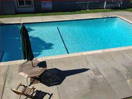 92 Rancho Dr UNIT H, San Jose, CA 95111