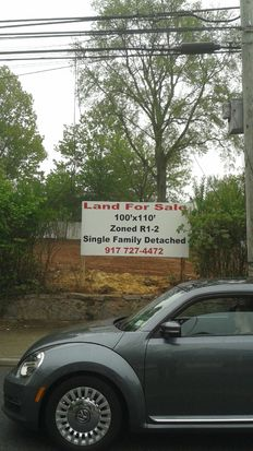 3632 Richmond Rd, Staten Island, NY 10306