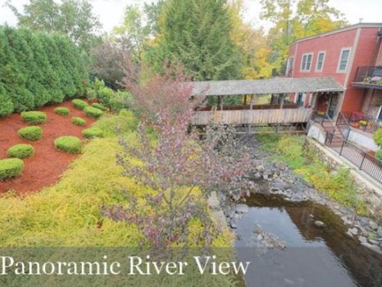 7 Chester Rd UNIT 211, Derry, NH 03038
