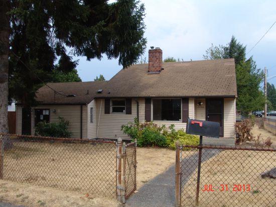 8456 12th Ave SW, Seattle, WA 98106