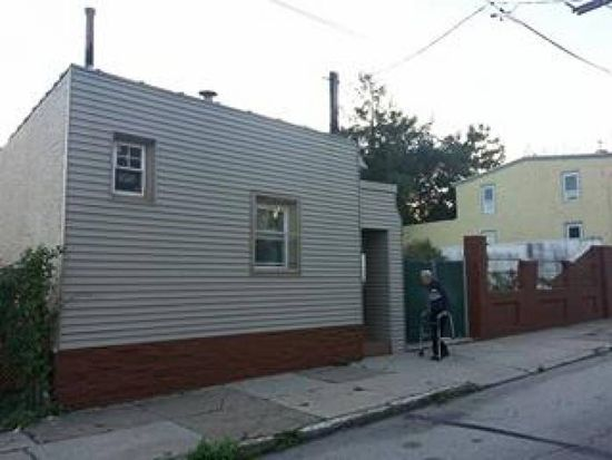 5602-5606 Devon St, Philadelphia, PA 19138