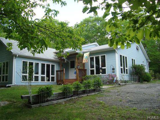 807 Guymard Tpke, Otisville, NY 10963