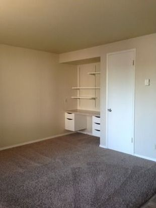 115 NW 15th St APT 31, Corvallis, OR 97330