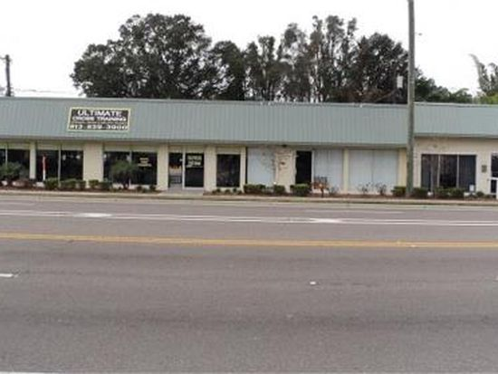 3617 S Dale Mabry Hwy, Tampa, FL 33629