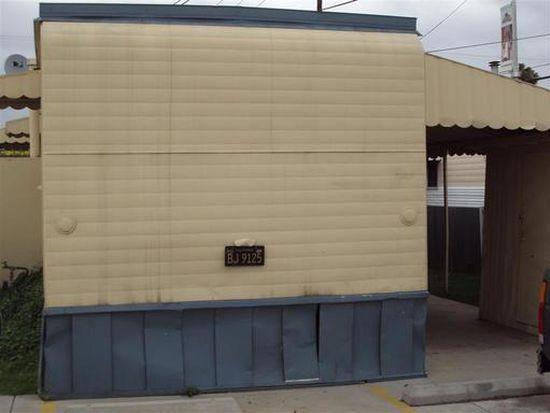 1422 E Rosecrans Ave SPC 40, Compton, CA 90221