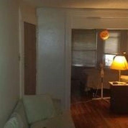 276 Watchung Ave, West Orange, NJ 07052