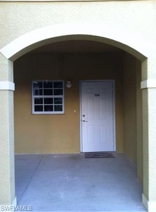 950 Hancock Creek South Blvd APT 114, Cape Coral, FL 33909