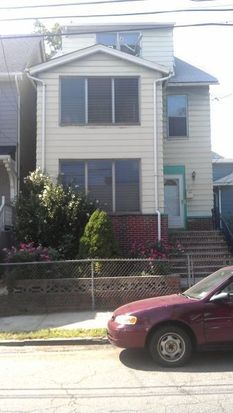 21 Salem St, Newark, NJ 07106