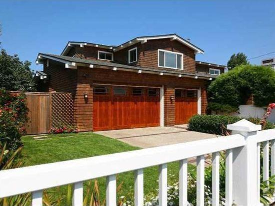 309 S Nardo Ave, Solana Beach, CA 92075
