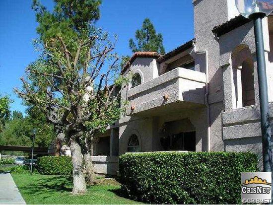 23215 Sherman Way UNIT D, West Hills, CA 91307