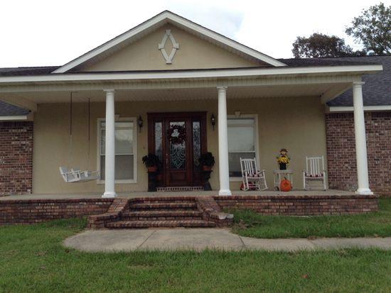 12276 Thome Blvd, Biloxi, MS 39532