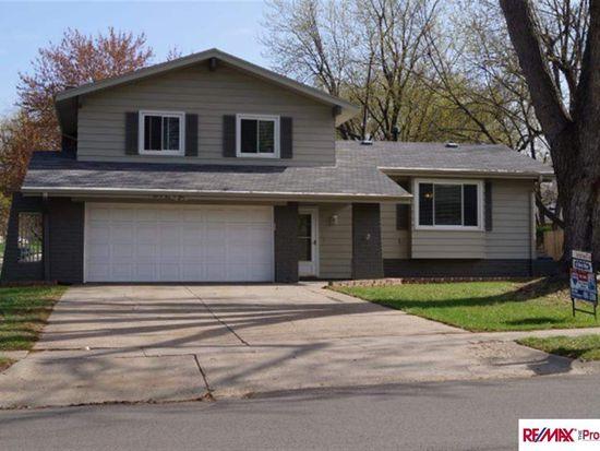 10405 Mockingbird Dr, Omaha, NE 68127