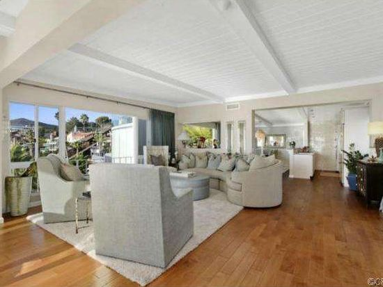 32027 Point Pl, Laguna Beach, CA 92651