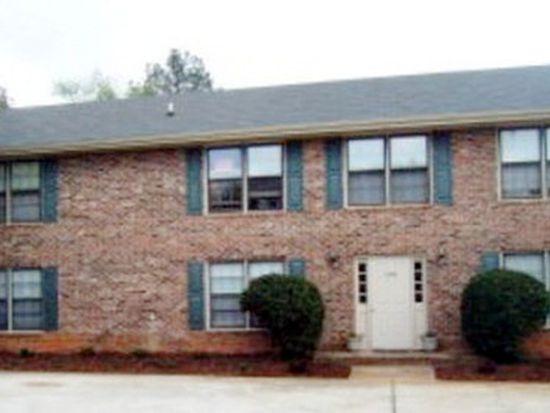 103 Barrington Dr, Athens, GA 30605