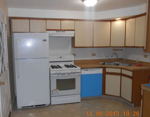517 James Ct UNIT D, Glendale Heights, IL 60139