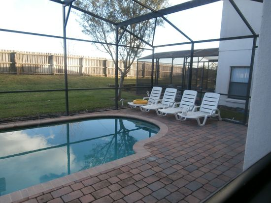 121 Summer Place Loop, Clermont, FL 34714