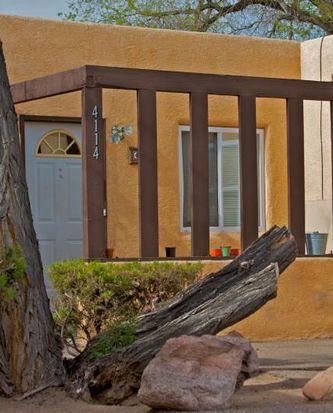 304 Montclaire Dr SE, Albuquerque, NM 87108