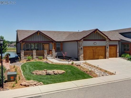 4676 Shetland Ln, Fort Collins, CO 80524
