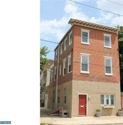 1219 N 31st St, Philadelphia, PA 19121