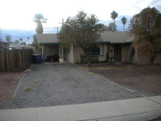 914 S Una Ave, Tempe, AZ 85281