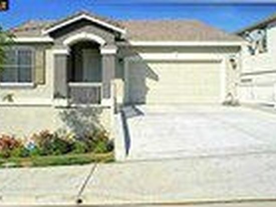169 Delta Vista Ln, Pittsburg, CA 94565