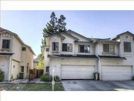 5101 Ridgewood Dr, Fremont, CA 94555