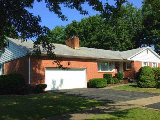 1749 Shiffler Ave, Williamsport, PA 17701