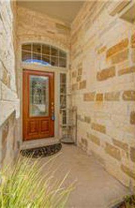 11425 Dona Villa Dr, Austin, TX 78726