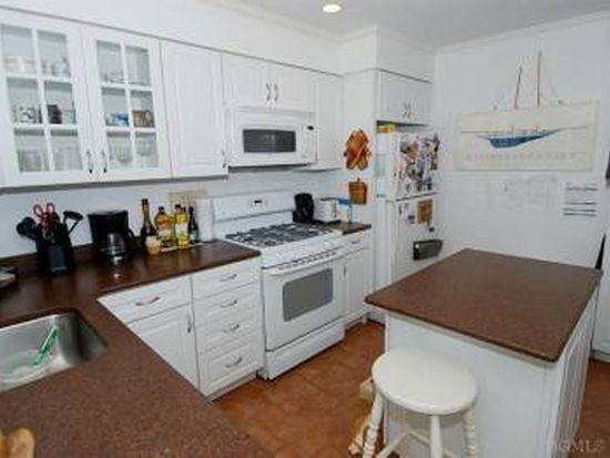 134 Jensen Ave, Mamaroneck, NY 10543