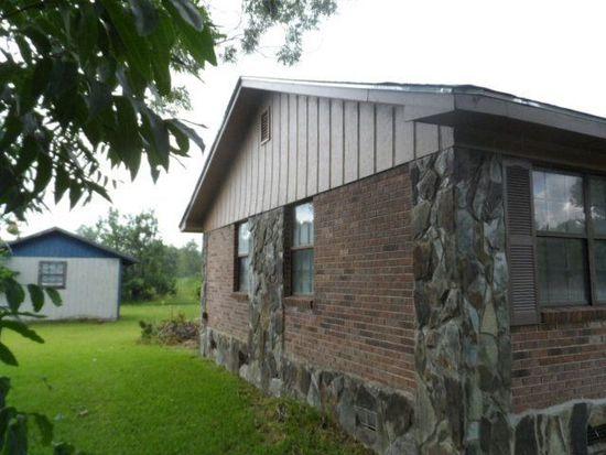 4718 Mount Zion Rd, Valdosta, GA 31601