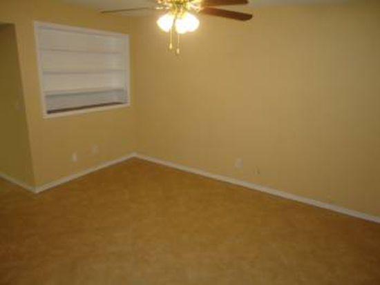 6415 S Roberts Ave APT 106, Tampa, FL 33616