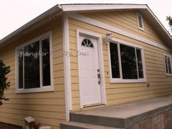 422 N Clementine St, Oceanside, CA 92054