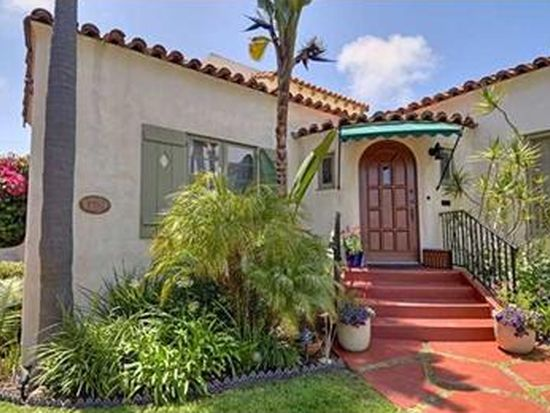 3757 Narragansett Ave, San Diego, CA 92107