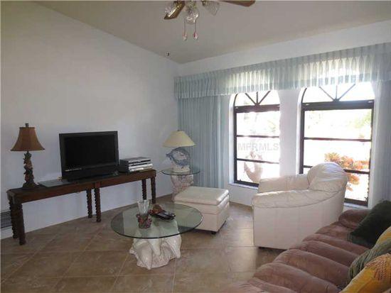 6355 Shalimar St, Port Charlotte, FL 33981