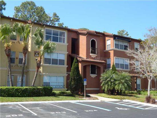 5148 Conroy Rd APT 1237, Orlando, FL 32811