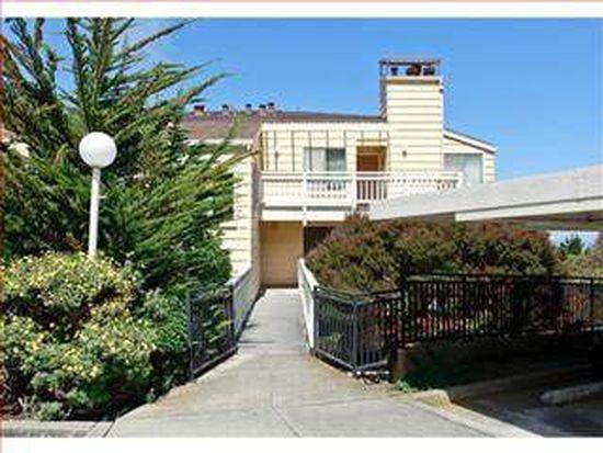 304 Oak Ct # 304, Daly City, CA 94014