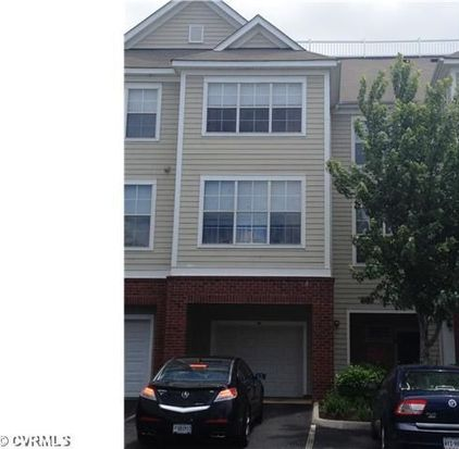 621 Fern Meadow Loop APT 302, Midlothian, VA 23114