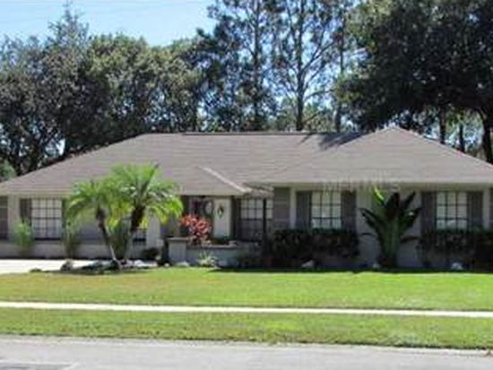 4518 Netherwood Dr, Tampa, FL 33624
