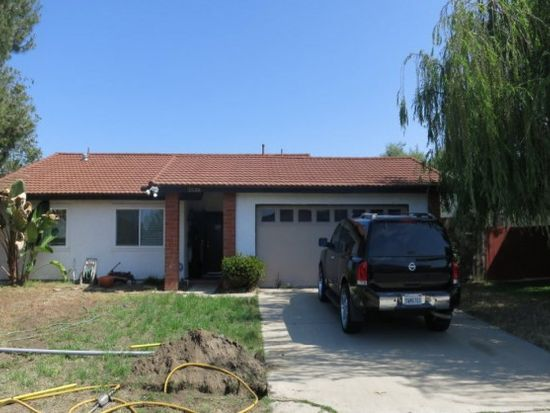 3530 Redwood St, Oceanside, CA 92058