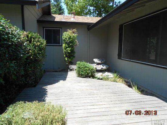 415 Hillside Cir, Dixon, CA 95620