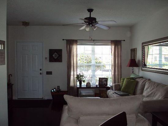 30054 Granda Hills Ct, Wesley Chapel, FL 33543