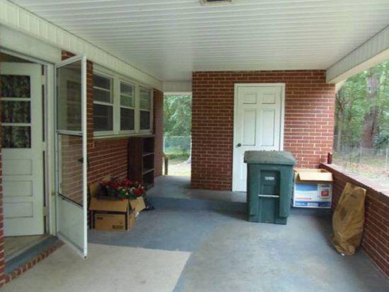 914 Brookhaven Dr, Valdosta, GA 31601