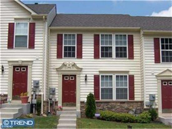1602 Orchard View Rd, Reading, PA 19606