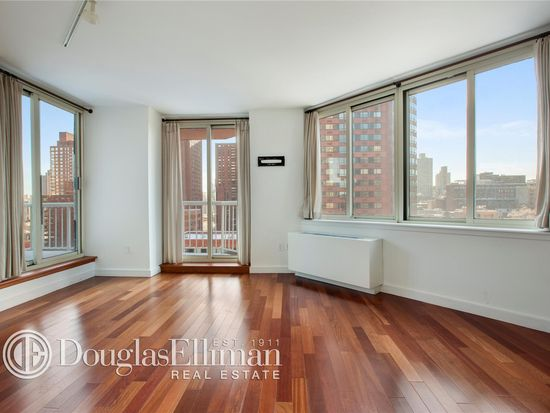 206 E 95th St APT 16B, New York, NY 10128