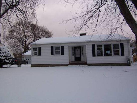 18 Davis Pkwy, South Burlington, VT 05403